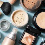 17 chất hóa học cần tránh trong mỹ phẩm và các sản phẩm chăm sóc cá nhân (phần 1)