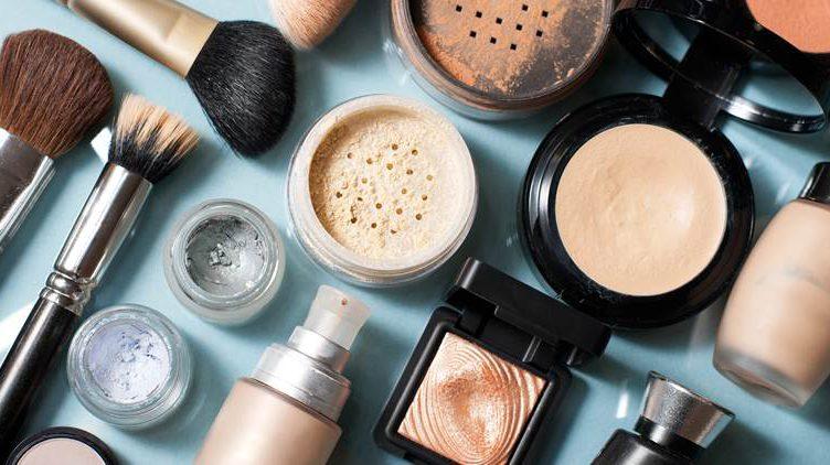 17 chất hóa học cần tránh trong mỹ phẩm và các sản phẩm chăm sóc cá nhân  (phần 1) - Hoá học mỹ phẩm