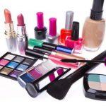 17 chất hóa học cần tránh trong mỹ phẩm và các sản phẩm chăm sóc cá nhân (phần 2)
