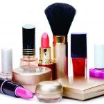 17 chất hóa học cần tránh trong mỹ phẩm và các sản phẩm chăm sóc cá nhân (phần 3)