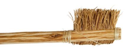 Hình. Bản chải đánh răng thời Ai Cập.png