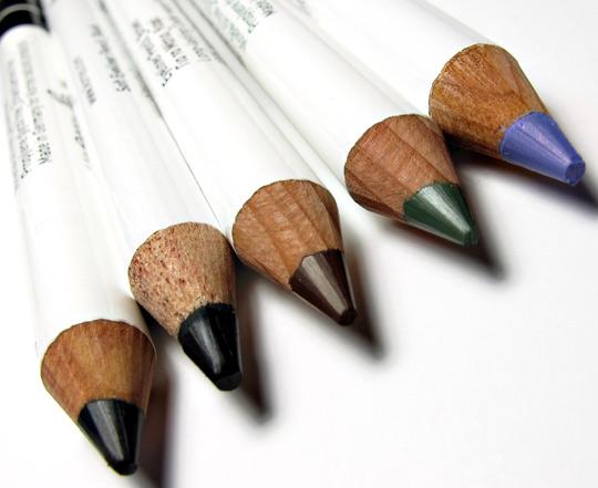 korres-vitamin-e-10-color-pencil-kit-review-swatches-photos-pencils-2.jpg
