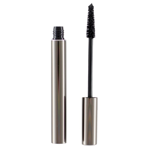 Mascara-Gunmetal-Open.jpg