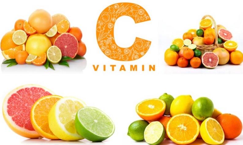Cho trẻ ăn gì để gia tăng miễn dịch trong mùa dịch Corona?