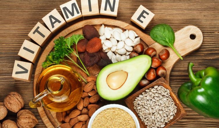 Kết quả hình ảnh cho vitamin k trong mỹ phẩm