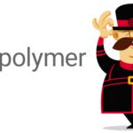 Ứng dụng của polymer trong mỹ phẩm
