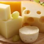 Các loại bơ, sáp mỡ dùng trong mỹ phẩm( Phần 1)