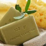Phthalate và Silicone trong mỹ phẩm