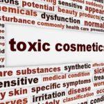 Chất độc hóa học trong mỹ phẩm (Phần 2)
