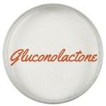 Bạn đã biết về Gluconolactone?
