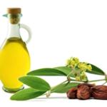 Lợi ích dầu Jojoba trong mỹ phẩm