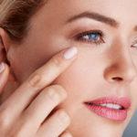 Tocopherol phosphate - giải pháp mới cho lão hóa vùng da quanh mắt