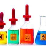 17 hóa chất hóa học cần tránh trong mỹ phẩm và các sản phẩm chăm sóc cá nhân (phần 4)
