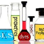 17 chất độc hóa học cần tránh trong mỹ phẩm và các sản phẩm chăm sóc cá nhân (phần 5)