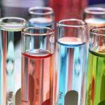Điểm danh một số chất có hại cho sức khỏe trong mỹ phẩm (phần 1)