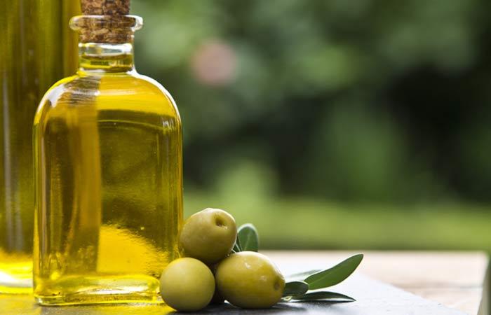 Hình. Dầu olive.jpg
