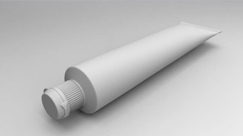 tube_toothpaste_prev.jpgfffff1a4-60fc-493e-9149-9d2341be114eOriginal.jpg