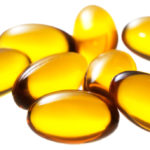 Retinoid – Tác nhân chống lão hóa và phục hồi da
