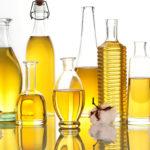 Các loại dầu tự nhiên dùng trong kem dưỡng ẩm (Phần 1)