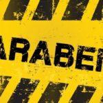 Chất bảo quản Paraben dùng trong mỹ phẩm